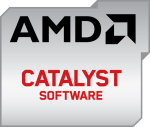 amd_catalyst_software_logo