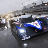 forza-motorsport-6-apex-3840x2160-best-games-sport-cars-racing-9765