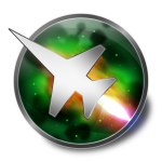 msi_afterburner_icon_2048_best_by_vuvuzelahero-d377tuc