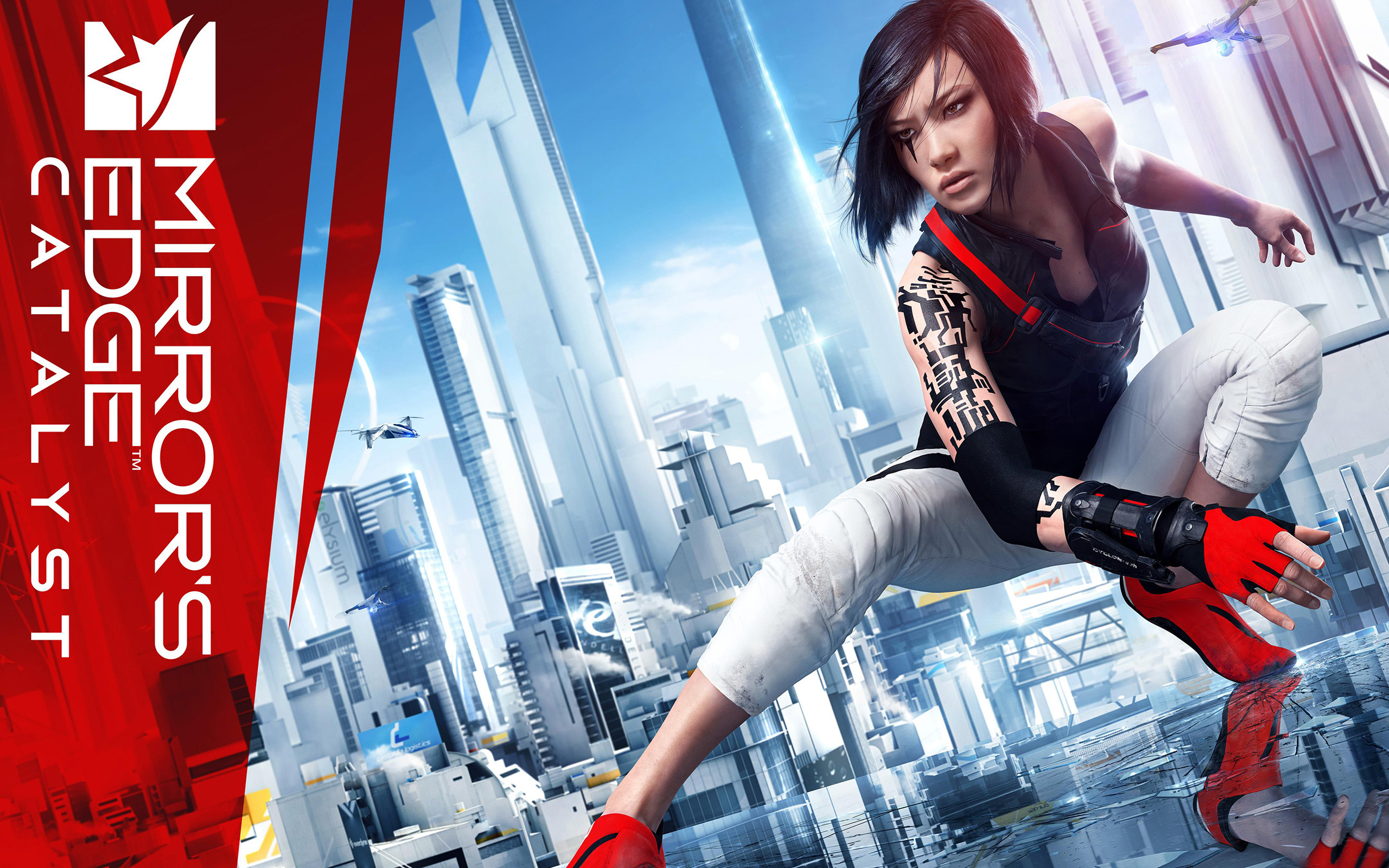 Mirrors_Edge_Catalyst_16.jpg