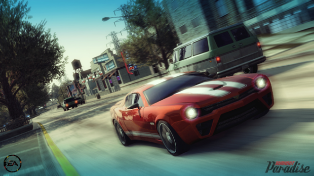 burnoutparadise-x360-screenshot3_656x369.jpg