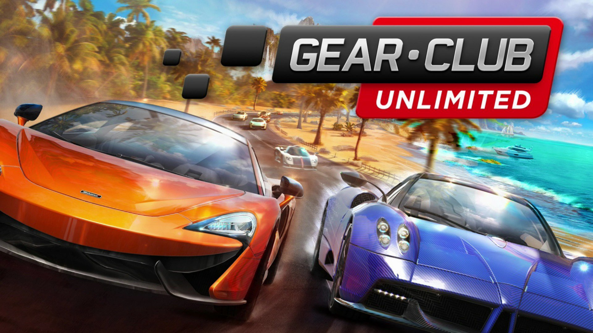 gear-club-unlimited-review.jpg