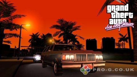 gta_vice_city_stories_27.jpg