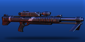 ME3_Black_Widow_Sniper_Rifle.png