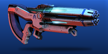 ME3_Hydra_Heavy_Weapon.png