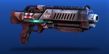 ME3_N7_Crusader_Shotgun