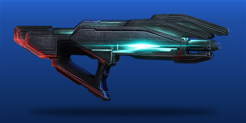 ME3_Particle_Assault_Rifle.png