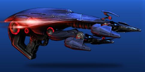 ME3_Reaper_Blackstar_Heavy_Weapon.png