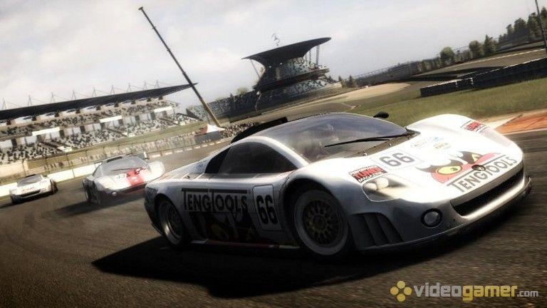 race_driver_one_30.jpg