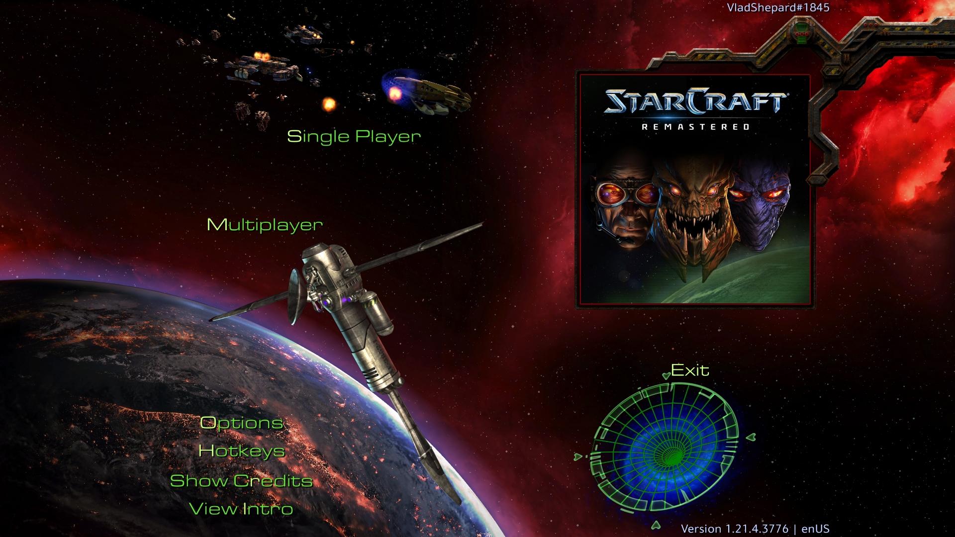 StarCraft_2018_03_22_00_14_10_426.jpg