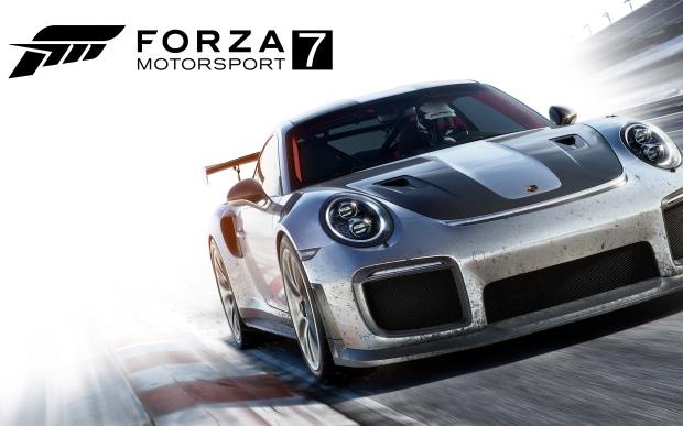 forza_motorsport_7_4k_8k-wide.jpg