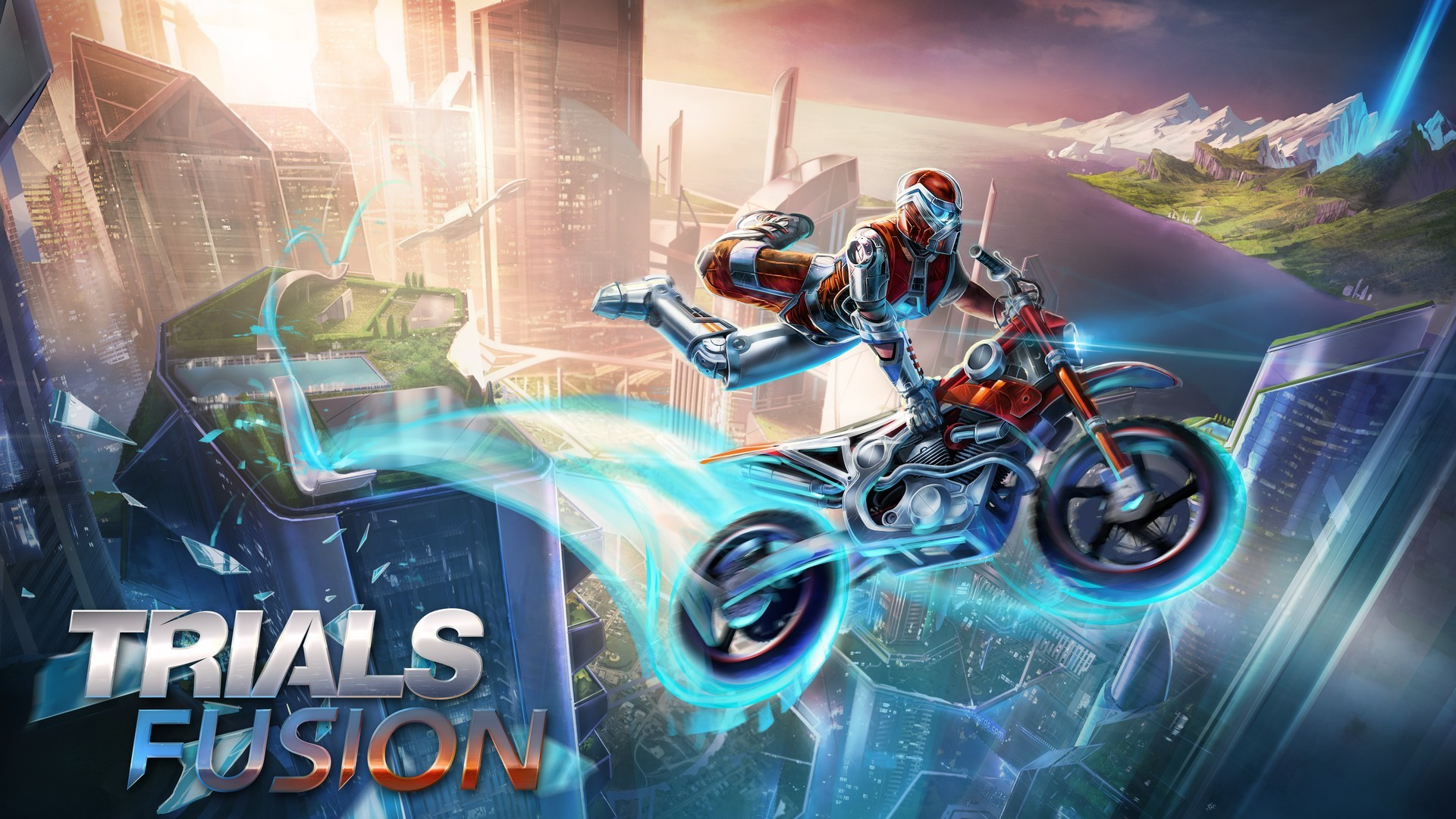 trials-fusion-video-game-hd-wallpaper-54259-55992-hd-wallpapers.jpg