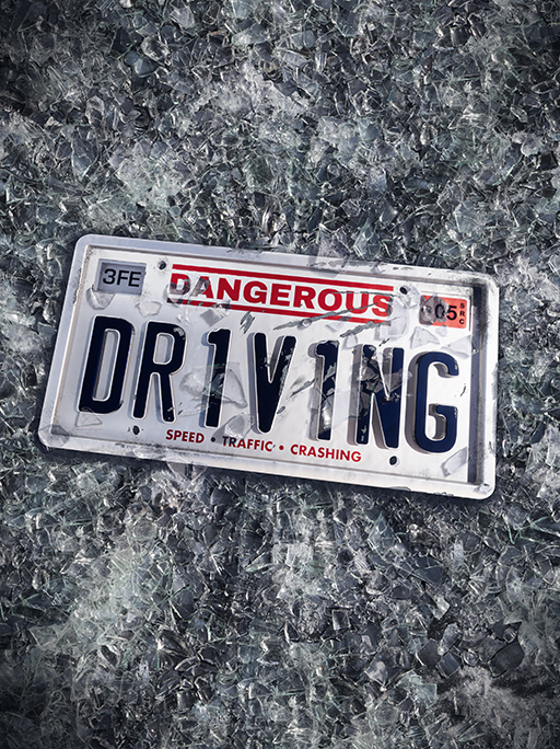 Dangerous-Driving-Website-Product-Image.jpg
