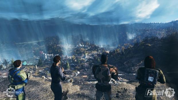 Fallout76_Vista_FULL.jpg