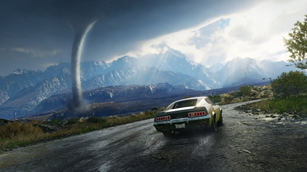 JC4_06_screenshot_Tornado_Road.jpg