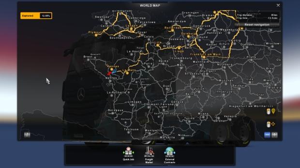 eurotrucks2_2017_05_10_19_57_38_864.jpg