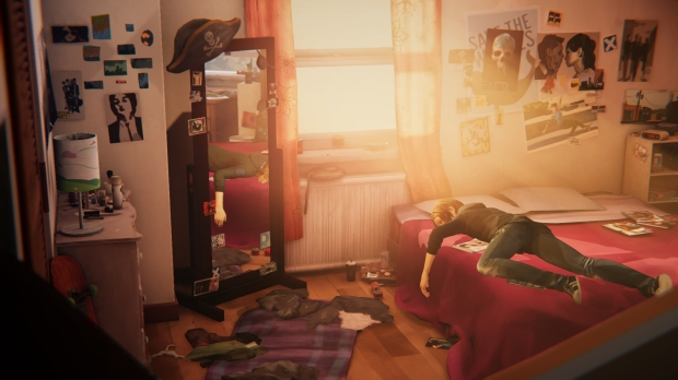 Life is Strange - Before the Storm_2018_06_26_16_31_17_743.jpg