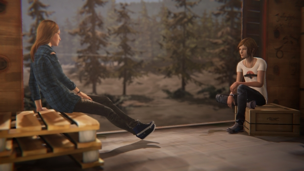 Life is Strange - Before the Storm_2018_07_02_15_06_22_559.jpg