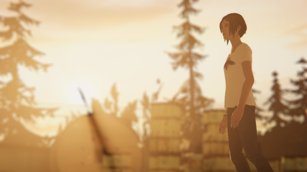 Life is Strange - Before the Storm_2018_07_02_15_48_10_897.jpg