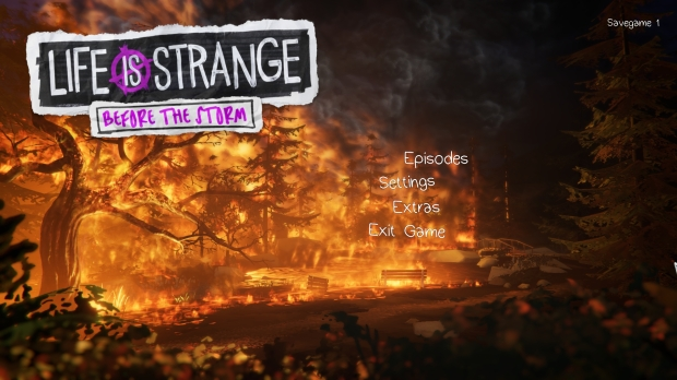 Life is Strange - Before the Storm_2018_07_02_16_07_35_050