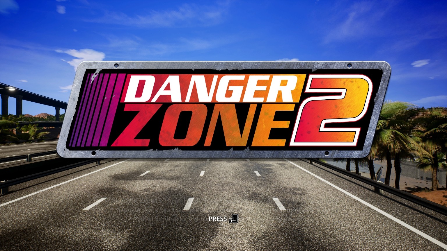 DangerZone-Win64-Shipping_2018_07_19_23_51_03_559.jpg