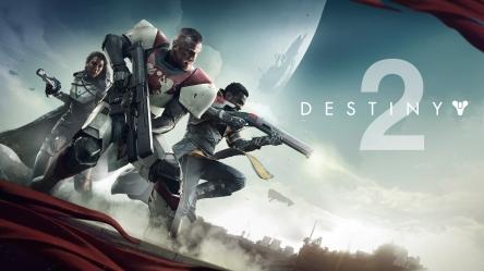 destiny-2-3054x1718-hd-2017-6986.jpg